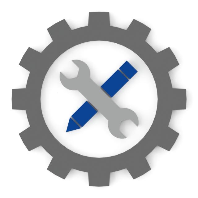 Key Skills   Major Engineering Ltd