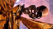 SkyRider 4K camera. Credit: Sen